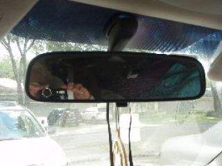cant see out the rear mirror_small