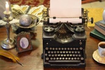 my-g-mothers-typewriter_small