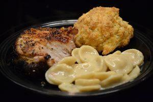 my-pork-roast-dinner_small