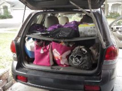 trunk-of-car_small