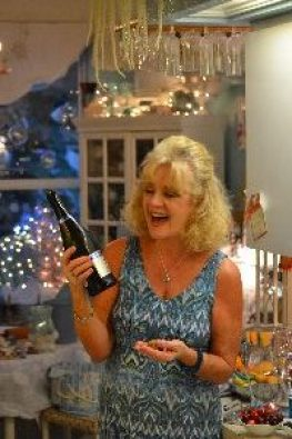 julie-uncorked-a-proscesso_small