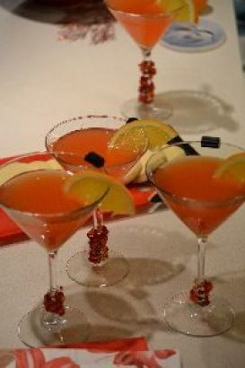 the-naughty-and-nice-cocktail_small