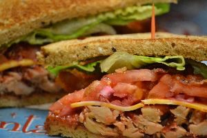 bacon-turkey-sandwich-3-with-cranberry-sauce_small