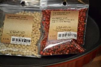 1 Peppercorns_small