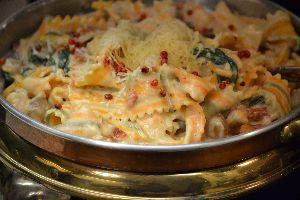 42 autumn pasta_small