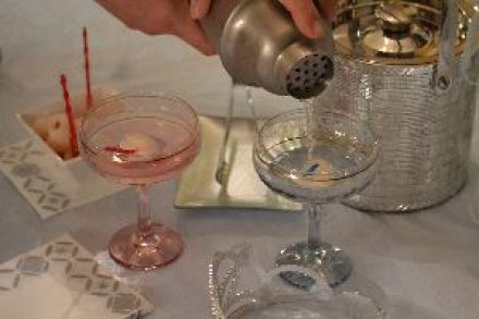 Christmas cocktails_small