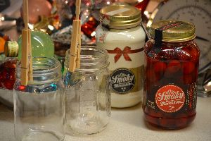 Moonshine on New Years_small