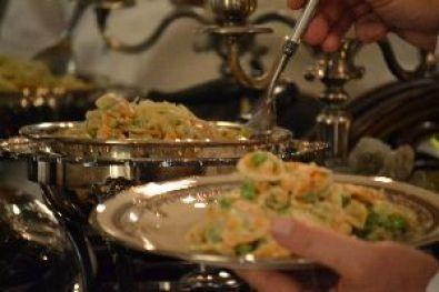 Tuxedo Pasta Dinner_small