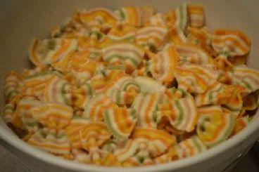 beautiful bow tie pasta_small