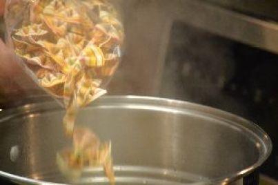 beautiful fall colored pasta_small