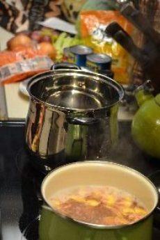 1 soup_small