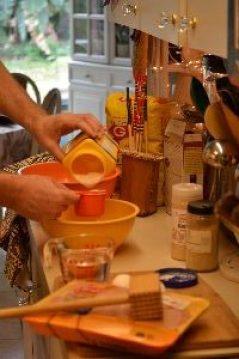 11 adding corn starch_small