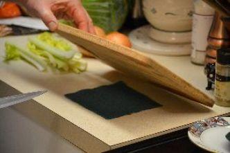 15 cutting board_small