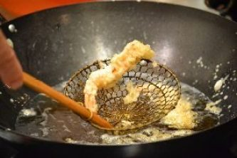26 tempura_small