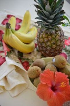 Condo Fruit Salad_small