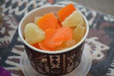 Dried Mango and Pineapple_small