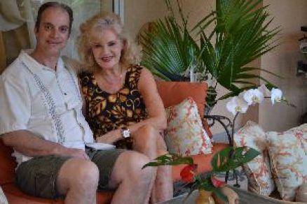 Gordon and Julie lanai option_small