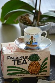 Pineapple tea_small