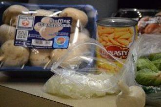 basket ingredients 2_small