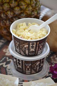 macaroni salad_small