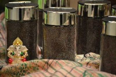 mustard seed gift jars_small
