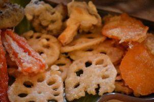 tempura veggies_small