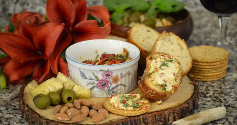 Julie's Eating Light at the Beach Condo