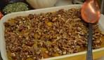 Autumn Baking