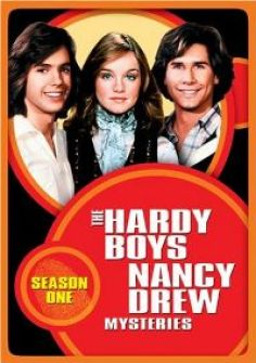 hardy_boys_nancy_dres_small