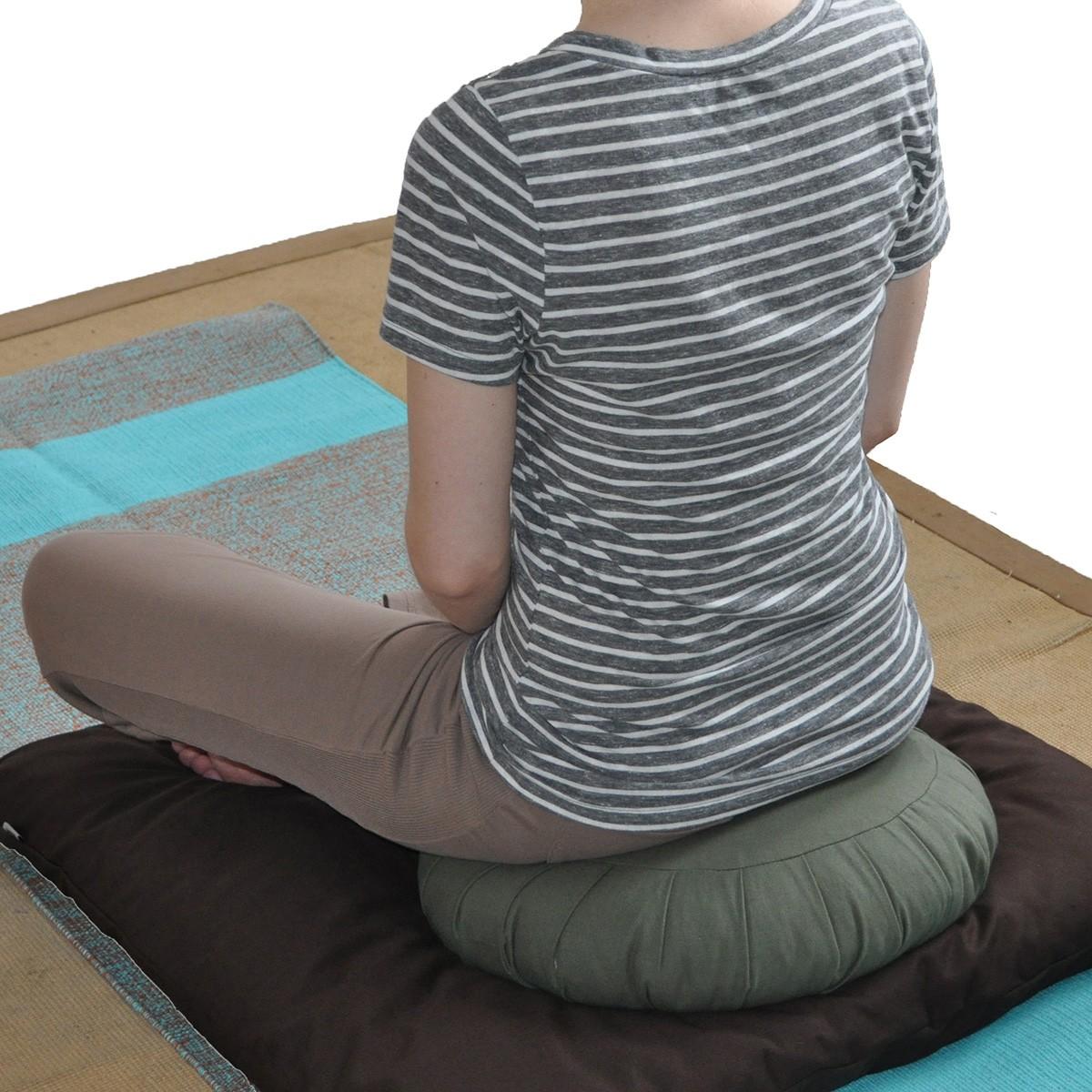 purchase meditation cushion zafu up