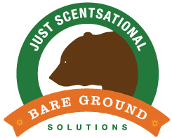 Just Scentsational by Bare Ground