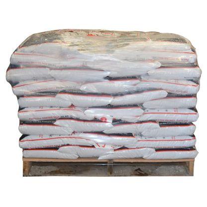 Bare Ground Granular Ice Melt - 25 LB Bags - Pallet of 99