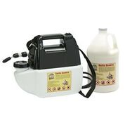 Just Scentsational Garlic Scentry - Gallon with Battery Sprayer