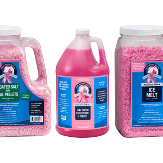 Bare Ground Mag Plus Liquid Deicer Bare Ground Solutions