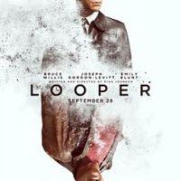 Looper (2012 film)