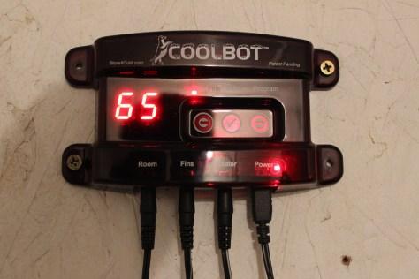 CoolBot