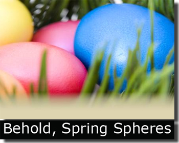 springspheres