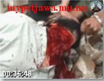 talibanbeheadframe23