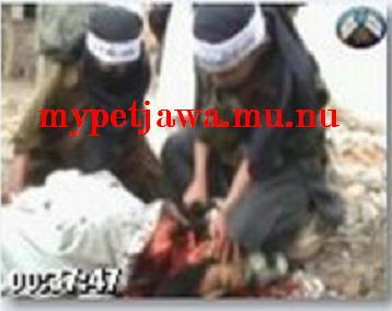 talibanbeheadframe32-vi