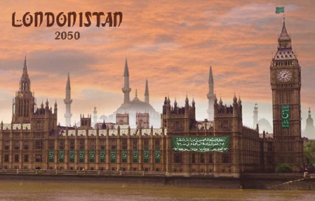 londonistan-20501