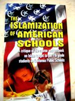 islaminschools-vi