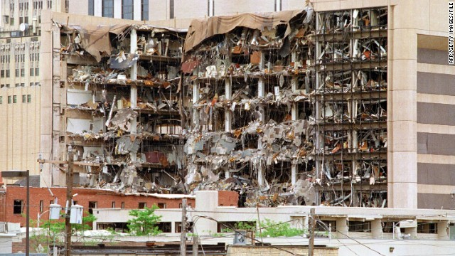 120915120454-oklahoma-city-bombing-horizontal-gallery