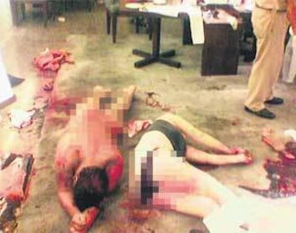 Image result for jihadist raping