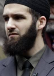 Cyrus-with-beard