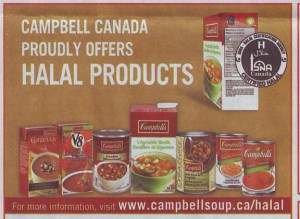campbell-halal1