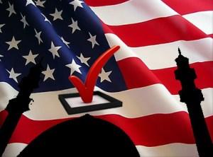 muslim-vote-in-america