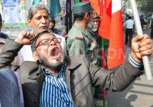 1358789618-bangladeshs-second-war-crimes-tribunal-sentenced-abul-kalam-azad-als_1741918