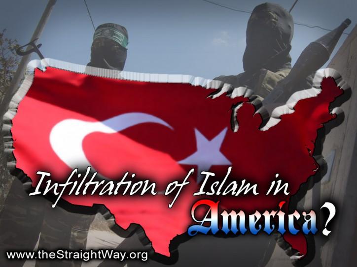 Islam-shariah-infiltration-america-e1359156387913