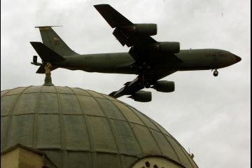 Turkey_03_18_09_Sobecki_Iraq