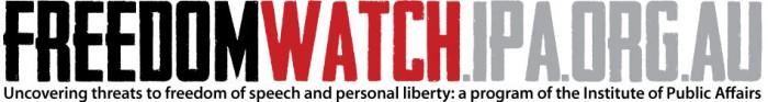 freedomwatchbanner-e1359616110691